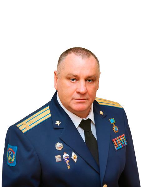 Турков-Александр-Иванович